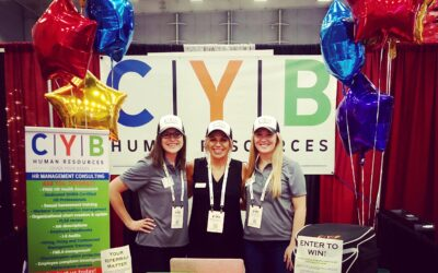 Business Today – Services Offered by CYB's Best Human Resources Team in Oklahoma