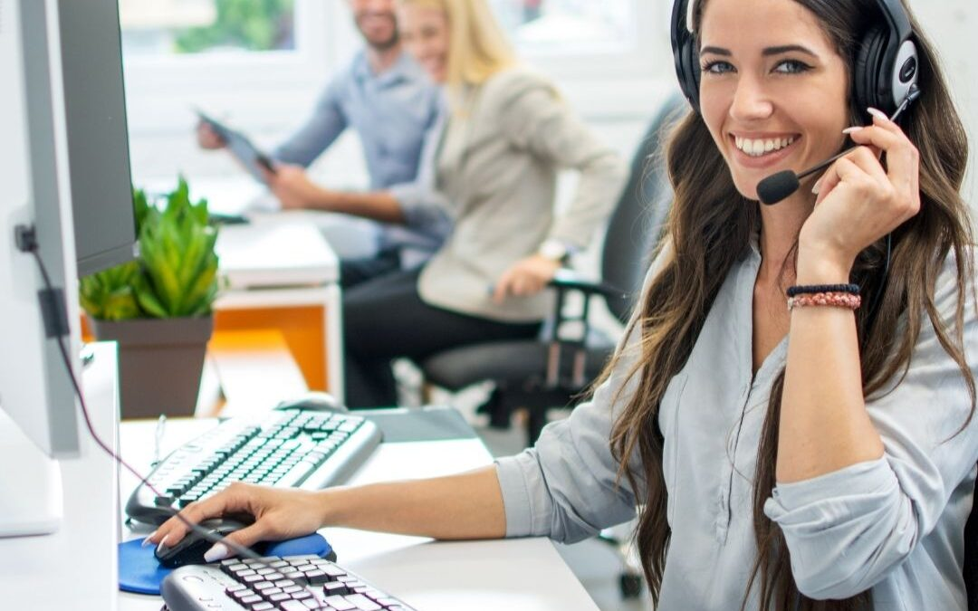 HR Hotline – Why your small business needs one!