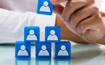 Building Your HR Department