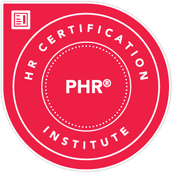Professional In Human Resources Phr